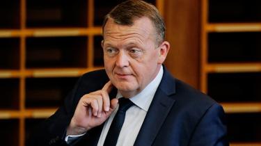 Det viser sig nu, at Venstre-regeringen var meget præcist advaret om, at dens landbrugspakkes merbelastning af miljøet kunne få EU til at tage retlige skridt mod Danmark