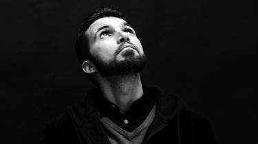 Ludovic-Mohamed Zahed er korankender, imam og erklæret homoseksuel – og så vier han muslimske homoseksuelle