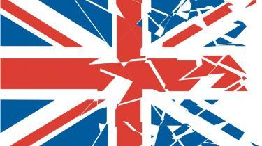 Aldrig før har der eksisteret så dybe skel mellem briterne som i spørgsmålet om Europa. Det vil skabe problemer i mange år frem i tiden uanset resultatet af dagens EU-afstemning