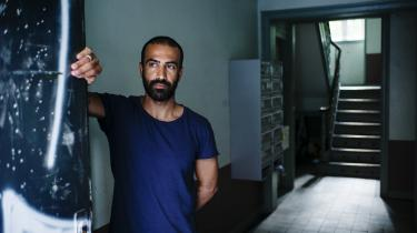 Terrorforsker Milan Obaidi har i tre undersøgelser spurgt til radikale holdninger blandt danske muslimer.