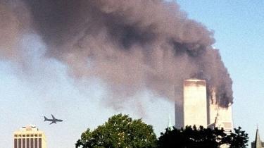 Næsten 15 år efter angrebet på blandt andet World Trade Center i New York har den amerikanske præsident udgivet del af rapport om saudisk involvering i terrorangrebene.
