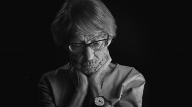 Brunhilde Pomsel fik i 1942 tilbudt et job som sekretær. Hun takkede ja og kom derved til at arbejde for Joseph Goebbels helt frem til 1945. I dag er hun 105 år, og hendes historie fortælles i dokumentaren 'En tyskers liv'.
