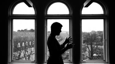 2016, Danmark, EU, Europa, København, Margrethe Vestager, Ulrik Hasemann, februar, hasemannphotos.com, kommisær, politik, portrætter