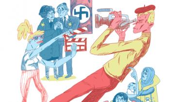 Danskerne valfarter i biffen for at se film om besættelsestiden, og i denne uge kan endnu en film føjes til listen over danske skildringer af Anden Verdenskrig. Men hvorfor bliver det ved med at være interessant og relevant at genfortælle lige netop den historie?