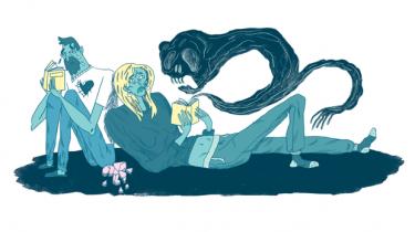 Årets nordiske litteraturpriskandidater genopfører den urgamle kamp mellem følelser og æstetisk form