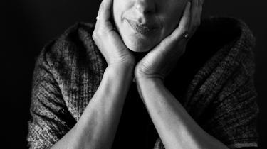 Judith Hermann er både populær og upopulær i hjemlandet Tyskland. Hendes noveller har solgt virkelig flot, men hun også er blevet kritiseret for ikke at være samfundsengageret nok.