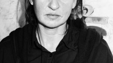 Celine Minards ottende roman er en af de mest markante franske udgivelser dette efterår.