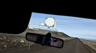 Thulebasen kan få helt ny betydning med Trump som amerikansk præsident. Det canadiske netmedie Cantech Letter forudser, at USA nu vil søge »større militær tilstedeværelse mod nord, inklusive mere radar- og kommunikationskapacitet, flyvevåben og flåde«. Alt det har Thulebasen.