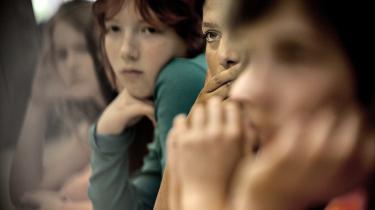 Ifølge de nye tal fra Sundhedsdatastyrelsen, der bygger på indberetninger fra hospitalerne,er det især fra 2014 til 2015, at andelen af genindlæggelser i børne- og ungepsykiatrien er steget.