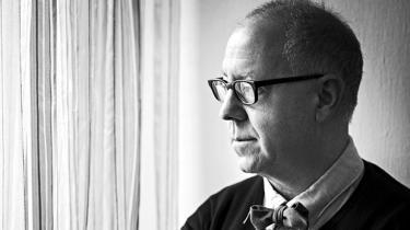 Selv om Philip Roth-filmatiseringen 'Indignation' foregår i 1951, er temaerne aktuelle: de udfordringer, unge mennesker står overfor, når verden af i dag slet ikke er så progressiv, som vi går og tror. Information har mødt manden bag filmen, den mangeårige manuskriptforfatter og producent James Schamus, der i en alder af 57 debuterer som instruktør