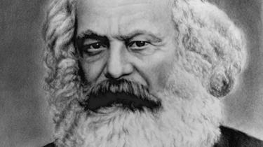 Markedet for biografier om Karl Marx er tilsyneladende umætteligt. Nu forsøger idéhistorikeren Gareth Stedman Jones sig med en ikke uproblematisk biografi, der ikke blot vil løsne Marx fra det 20. århundredes posthume mytologisering, men også begrave ham dybt i det 19. århundrede