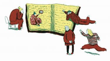 Siden kritikkens opkomst i det 18. århundrede har den været en vigtig ordstyrer i samtalen om litteratur. I dag kæmper den for ørenlyd i en digital offentlighed, der summer af stemmer