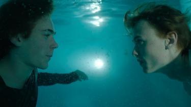 Isak og Even får hinanden i sæson tre af tv-serien 'SKAM' – men ikke uden de har været igennem en hel del udfordringer først.