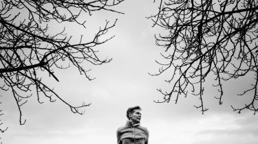 Martsmorgener, solopgange, cykelture, at løbe i sne, mine børns glæde, min kærestes hænder, håndskrevne breve, kærlighed, at vide, at jeg endnu ikke skal dø, Roskilde Festival, Empire Bio, Rainer Maria Rilke, Søren Ulrik Thomsen, min kat
