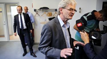 For at tiltrække flere vælger skal venstrefløjen i EU blive bedre til at gennemføre nogle fælles initiativer i Europa-Parlamentet. Samtidig er det værd at satse på et mere fleksibelt EU, eksempelvis ved at bruge en strategi, der går under navnet forstærket samarbejde, mener Holger K. Nielsen