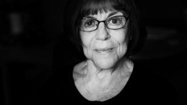 Lammelsen i underkroppen fik Maria Marcus til at grave dybere i menneskepsyken og menneskekroppen. Ikke mindst hendes undersøgelse af seksualiteten havde lært hende at tænke udogmatisk om såvel sex som mennesker. Nu er hun død, 90 år gammel
