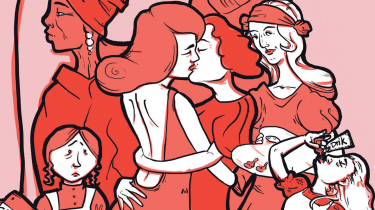 Litteraturen har altid været med til at forme og forandre vores forståelse af kvinder og køn. Men hvilke skønlitterære værker står frem som klassiske eksempler på feministisk litteratur? Vi har i samarbejde med tre eksperter udviklet en kanon