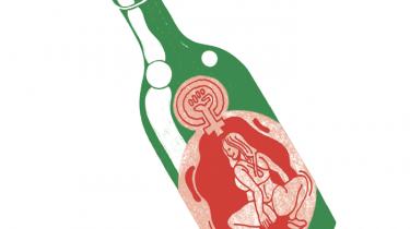 Moderne Tider Breweries har i samarbejde med en autodidakt brygger med stort fuldskæg udarbejdet syv træfsikre sæson-øl, som vil skabe ny glæde i befolkningen og booste Carlsbergs pressede årsregnskaber