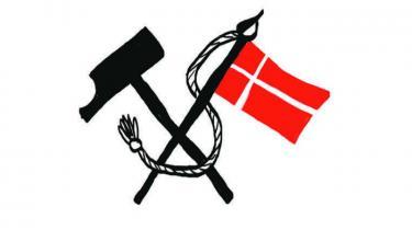 Hvordan ville den internationale arbejderbevægelses revolutionære kampsang, 'Internationale', lyde, hvis den skulle flugte med nutidig dansk venstrefløjspolitik? Vi har givet vores bud på en ny sang og samtidig bedt venstrefløjens repræsentanter om at anmelde den