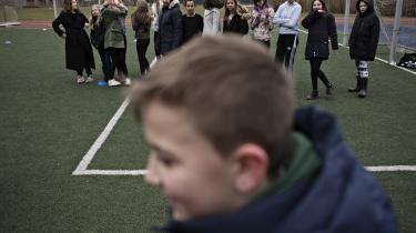 Lærerne er ikke specielt kritiske over for centrale elementer folkeskolereformen. Eksemplevis mener næsten 80 procent af lærerne, at motion og bevægelse i undervisningen har en positiv effekt på elevernes læring.