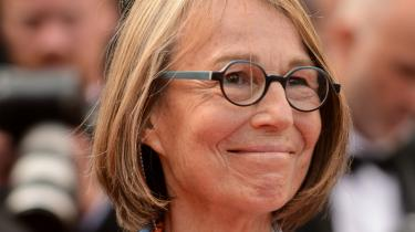 Den nyudnævnte franske kulturminister Françoise Nyssen har som forlægger arbejdet skævt i forhold til det parisiske kulturparnas, men hendes stædighed er blevet belønnet med Goncourtpriser, nobelpriser og nu en ministerpost