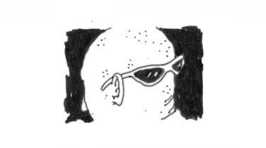 Solen begynder at titte frem, og både for dit syns skyld (husk formaningerne fra formørkelsen) og dit look, er det nu, du skal finde solbrillen frem fra gemmerne. Hvis de da stadig er der. For ligesom andet småt sæsonudstyr har solbrillen en tendens til at forsvinde ubemærket. Og da brug-og-smid-væk-kulturen er yt, er her fem fremgangsmåder til at holde på brillerne sommeren over