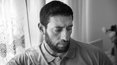 Mohammed Zaher har flere gange fået afslag på at gå på uledsaget udgang. Næste år bliver han løsladt efter 12 års fængsel. Det har sin pris, når vi som samfund dropper at forsøge at resocialisere den hårdeste gruppe kriminelle, skriver dagens lederskribent.