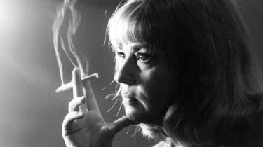 Moreaus talent viste sig i bredden af de roller, hun spillede, men der var et gennemgående træk. Som præsident Macron påpeger: 'Hun var rebellen mod den etablerede orden.'