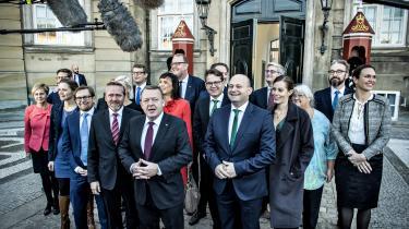 Lars Løkke Rasmusssens regering har i løbet af de seneste år flere gange vist sig parat til omgås tal og fakta særdeles kreativt.