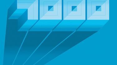 Action Bronsons nye album 'Blue Chips 7000' er som en veltilberedt, sammenkogt ret. Men den mangler den særlige ingrediens