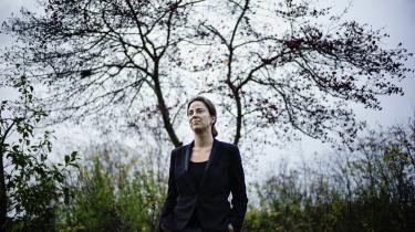 Ifølge Psykologforeningens forkvinde, Eva Secher Mathiasen, er problemet forskernes dataindsamling – ikke effekten af psykologernes behandling: 'Når kravet til effekt af psykologbehandling er så stærkt, kan det undre, at man lægger en så forskningsmæssig svag konklusion til grund for en politisk beslutning,' siger hun.