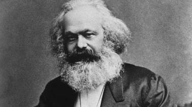 Torsdag er det 150 år siden, Kapitalen af Karl Marx blev udgivet. Hvad kan vi bruge Marx' kapitalismekritik til i dag? Om noget? Her er de bedste argumenter imod og for Marx' relevans.