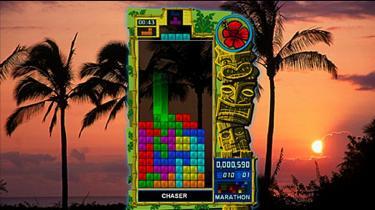 Tetris gør din hjerne skarpere og fjerner din lyst til usunde sager.