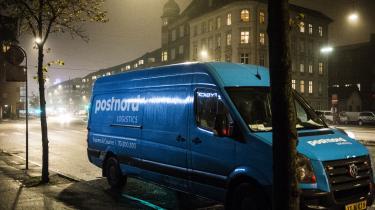 Svenske medier har i den forgangne uge udråbt aftalen, der sikrer PostNord i Danmark 1,7 milliarder kroner, som en sejr for svenske interesser. Men det er faktisk heller ikke så tosset for de danske, mener professor i økonomistyring.