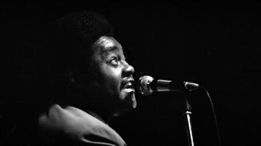 Fats Domino lagde ikke storvægt på, hvorvidt det han spillede, blev kaldt det ene efter det andet, han oplevede sig selv som organisk del af den musiktradition, der udgik fra hans hjemby New Orleans.
