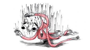 I løbet af tre år uddeler en norsk fond 30 kritikerstipendier til en samlet værdi af seks millioner norske kroner. Stipendierne går til kulturkritikere og skal øge kvaliteten af den professionelle kulturkritik i trykte, elektroniske og digitale medier, og de er bare en del af en række offentlige og private legater, kritikere kan søge. Sådanne stipendier drømmer danske kritikere om. Statens Kunstfond mener, at den i forvejen støtter kritik