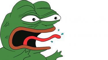 Internetforummet 4chan har dannet skole for en generation af unge mænd med adgang til internettet, som bruger deres forbindelse til verden til at dele had og porno. I Danmark har vi ikke et 4chan, men vi har Offensimentum. Som samfund bør vi tage subkulturerne på internettet langt mere alvorligt, siger forfatter og ph.d. Angela Nagle