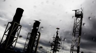 Med A. P. Møller-Mærsks nylige salg af Maersk Oil til franske Total udløber den kompensationsaftale, som ifølge flere partiet har givet A. P. Møller-Mærsk nogle urimelige skattefordele.