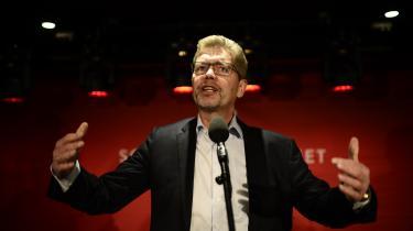 frank jensen genvalgt overborgmester københavn