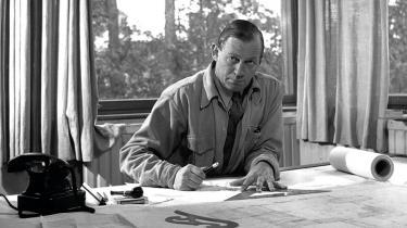 Nationale autentiske traditioner og internationalt udsyn og inspiration er afsættet for den moderne finske arkitektur, som først og fremmest er skabt af Alvar Aalto