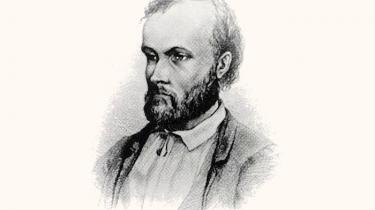 Aleksis Kivis 'Syv brødre' fra 1870 står med sin djærvhed og saftige humor som klassikeren i finsksproget litteratur