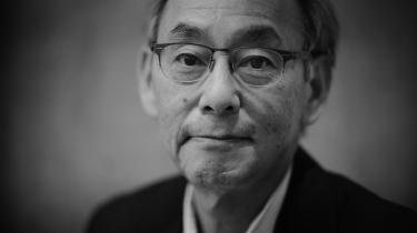 Lige så dyster Steven Chus beskrivelse af klimatruslen er, lige så stærk er hans tro på, at videnskab og teknologi kan sikre løsninger, der bringer verden ud af den fossile æra.