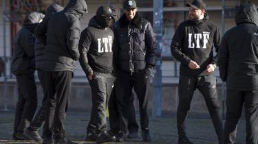 Efter flere skyderier med tre døde og 25 sårede har kriminelle bander angiveligt lagt konflikten på hylden