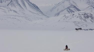Hvorvidt Grønland har været en dansk koloni, afhængere meget af, hvordan man definerer kolonibegrebet. Informations fire eksperter er delt på spørgsmålet.