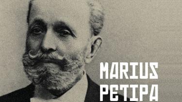 Marius Petipa (1818-1910) formåede at anvende den klassiske ballets teknik og optimere den totalt. Han er grundstenen i russisk ballet