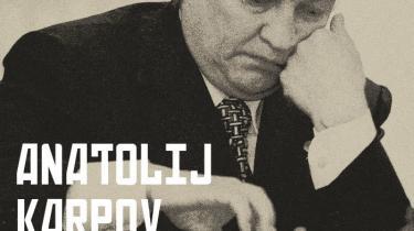 Karpov levede op til alle forestillinger om, hvordan en vellykket repræsentant for den sovjetiske skakskole skulle gebærde sig. Han er alle tiders mest vindende turneringsspiller og væltede amerikanske Bobby Fischer af skaktronen – uden nogen VM-match
