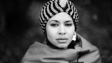 »Det sejler i dansk Somalia,« skrev den 35-årige tolk Sofie Jama i en kronik i mandagens Information om den mislykkede integration af somaliere i Danmark.