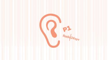 Forskellen på P1's og Radio24syvs kulturmagasiner er den samme som på de to kanaler generelt: Kulturen på P1 holder et stabilt niveau med få overraskelser, mens der i AK24syver svimlende langt mellem top- og bundniveauet