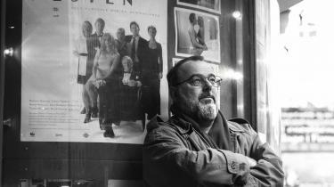 Morten Piil stod i første række, da en lang række nye, danske filmkunstnere markerede sig op gennem 1960'erne og 1970'erne – og igen da Bille August og Lars von Trier trådte ind på scenen 1980'erne, og i midten af 1990'erne da Dogme 95 ramte. Han så det som sin opgave at gå i dialog med dansk film og sige kraftigt fra, når der blev lavet noget skidt.