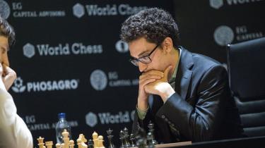 25-årige Fabiano Caruana vandt kandidatturneringen i Berlin med gevinster i de to sidste runder. Mange i skakmiljøet jubler